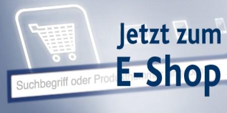 E-Shop Metall Service Menziken