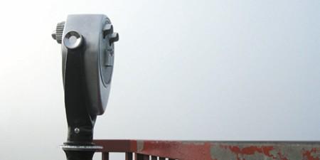 Sélecteur pour acier et métaux